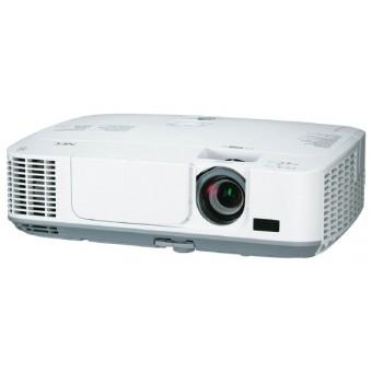 Проектор NEC M271X (M271XG)