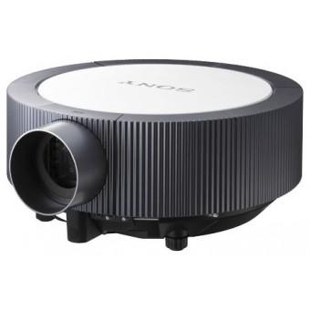 Проектор Sony VPL-FH300L