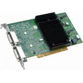 Nvidia Quadro 4 NVS 285 64/128MB PCIEx16 DMS59