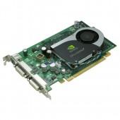 PNY NVS 310 512MB PCIEx16 2xDP bulk