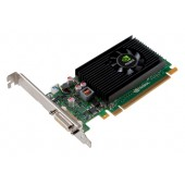 PNY NVS 315 1GB PCIEx16 DMS59 to 2xDP bulk
