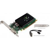 PNY NVS 315 1GB PCIEx16 DMS59 to 2xDP Retail