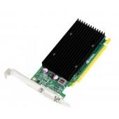 PNY NVS 300 512MB PCIEx16 DMS59 to 2xDVI-I Retail