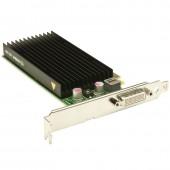 PNY NVS 300 512MB PCIEx1 DMS59 to 2xDP Retail