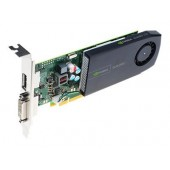 PNY Quadro 410 512MB PCIE DP DL DVI Retail