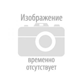 Видеокарта Nvidia GeForce 520 (GV-N520TC-1GI)