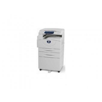 МФУ Xerox WorkCentre 5020|DB