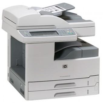 МФП HP LaserJet M5025 (Q7840A)