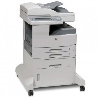 МФП HP LaserJet M5035x (Q7830A)