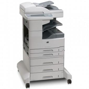 МФП HP LaserJet M5035xs (Q7831A)