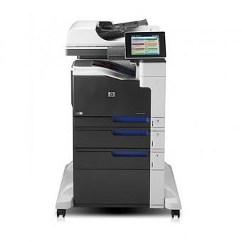 МФУ HP LaserJet Enterprise 700 M775f (CC523A)