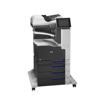 МФУ HP LaserJet Enterprise 700 M775z (CC524A)