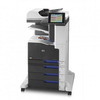 МФУ HP LaserJet Enterprise 700 MFP M775z+ (CF304A)
