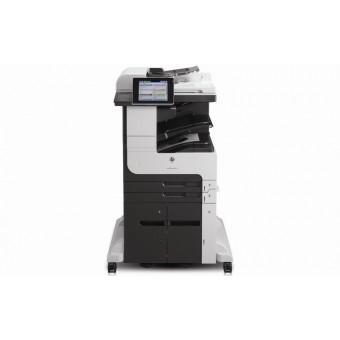 МФУ HP LaserJet Enterprise 700 MFP M725z+ (CF069A)