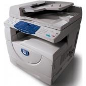МФУ Xerow WORKCENTRE 5020 DN (100S12655)