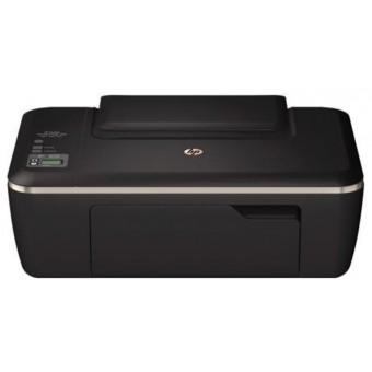 МФУ HP Deskjet Ink Advantage 2515 All-in-One (CZ280C)