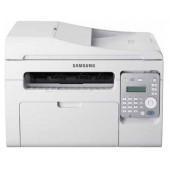 МФУ Samsung SCX-3405F