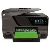 МФУ HP OfficeJet Pro 8600 Plus eAiO (CM750A)