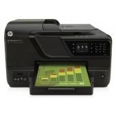 МФУ HP OfficeJet Pro 8600 eAiO (CM749A)