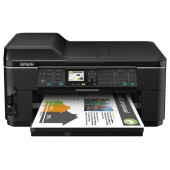МФУ Epson WorkForce WF-7515 (C11CA96311)