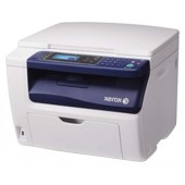 МФУ Xerox WorkCentre 6015B