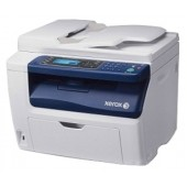 МФУ Xerox WorkCentre 6015N