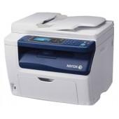 МФУ Xerox WorkCentre 6015NI