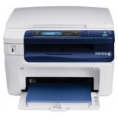 МФУ Xerox Phaser 3045B