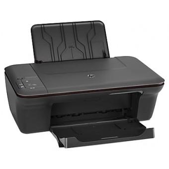 МФУ HP DeskJet 1050A (CQ198C)