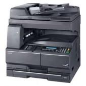 Принтер Kyocera TASKalfa 181 (1102KJ3NL0) (без крышки)