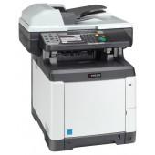 МФУ Kyocera FS-C2626MFP