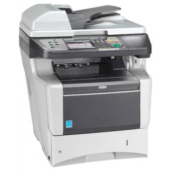 МФУ Kyocera FS-3640MFP (1102MD3NL0)