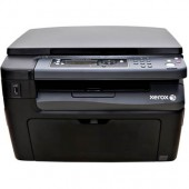 МФУ Xerox WorkCentre 3045/B Black