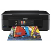 МФУ Epson Expression Home XP-306 (C11CC09312)