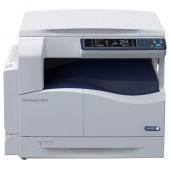 МФУ Xerox WorkCentre 5019/B