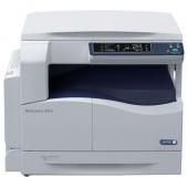 МФУ Xerox WorkCentre 5019/B