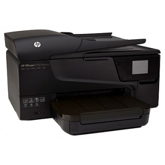 МФУ HP OfficeJet 6700 eAiO Premium (CN583A)