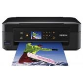 МФУ Epson Expression Home XP-406 (C11CC08312)