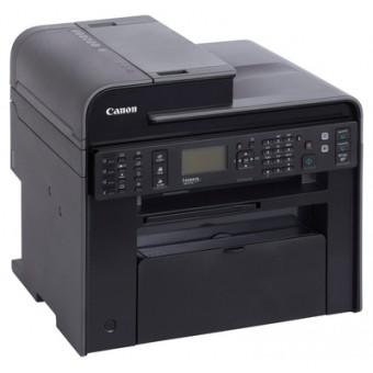 МФУ Canon i-SENSYS MF4750 (6371B090)