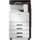 МФУ Samsung SCX-8123ND