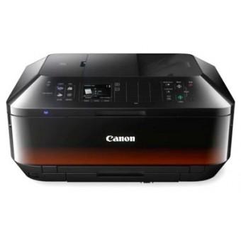 МФУ Canon PIXMA M924