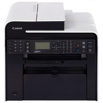 МФУ Canon i-SENSYS MF4890DW (6371B066)