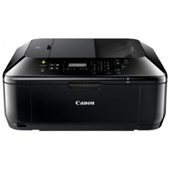 МФУ Canon PIXMA MX454 (6989B007)