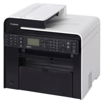 МФУ Canon i-SENSYS MF4870dn (6371B074)