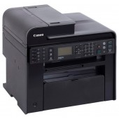 МФУ Canon i-SENSYS MF4780W (6371B082)
