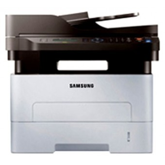 МФУ Samsung SL-M2870FW