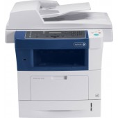 МФУ Xerox WorkCentre 3550