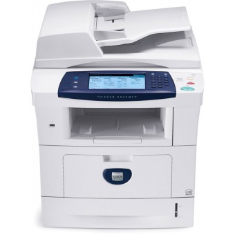 МФУ Xerox Phaser 3635MFP/X
