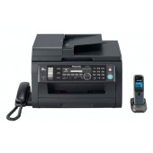 МФУ Panasonic KX-MB2061RUB