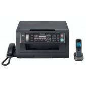МФУ Panasonic KX-MB2051RUB